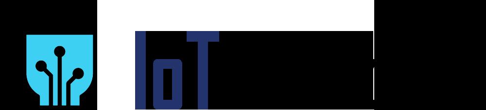 IOTTA
