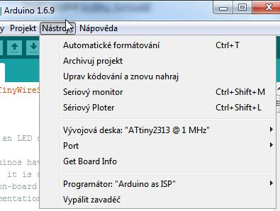 edushprog1