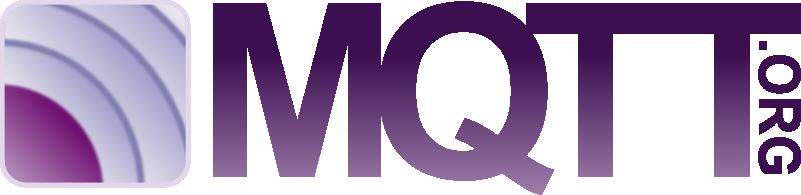 MQTT – co, jak, kde?